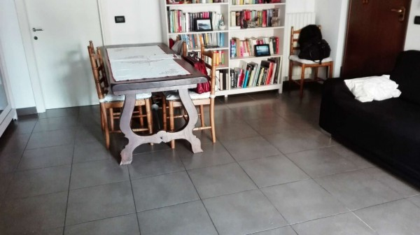 Appartamento in vendita a Torino, Rebaudengo, 90 mq - Foto 16