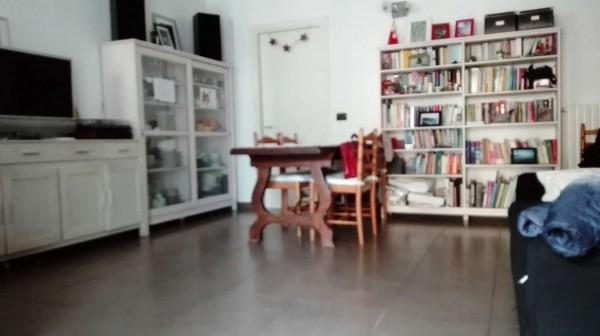 Appartamento in vendita a Torino, Rebaudengo, 90 mq - Foto 14