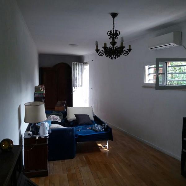 Appartamento in vendita a Roma, Monteverde Vecchio, 70 mq - Foto 5