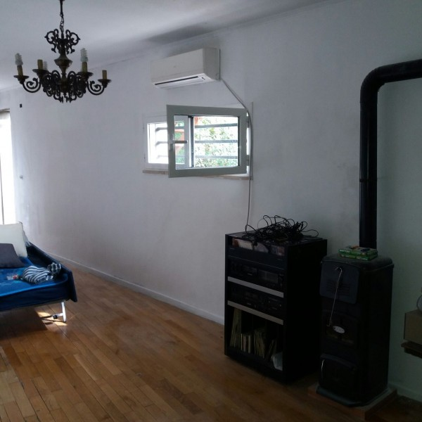 Appartamento in vendita a Roma, Monteverde Vecchio, 70 mq - Foto 7