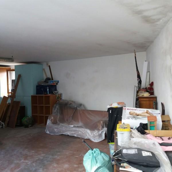 Appartamento in vendita a Roma, Monteverde Vecchio, 70 mq - Foto 6
