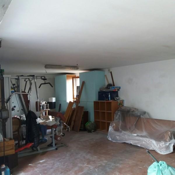 Appartamento in vendita a Roma, Monteverde Vecchio, 70 mq - Foto 9