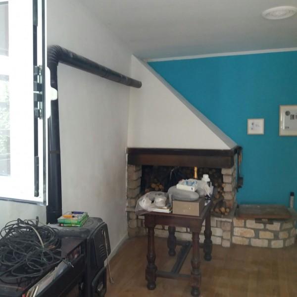 Appartamento in vendita a Roma, Monteverde Vecchio, 70 mq - Foto 4