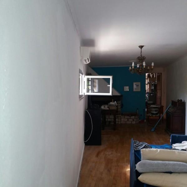 Appartamento in vendita a Roma, Monteverde Vecchio, 70 mq - Foto 3