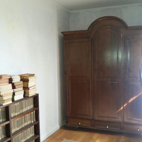 Appartamento in vendita a Roma, Monteverde Vecchio, 70 mq - Foto 13