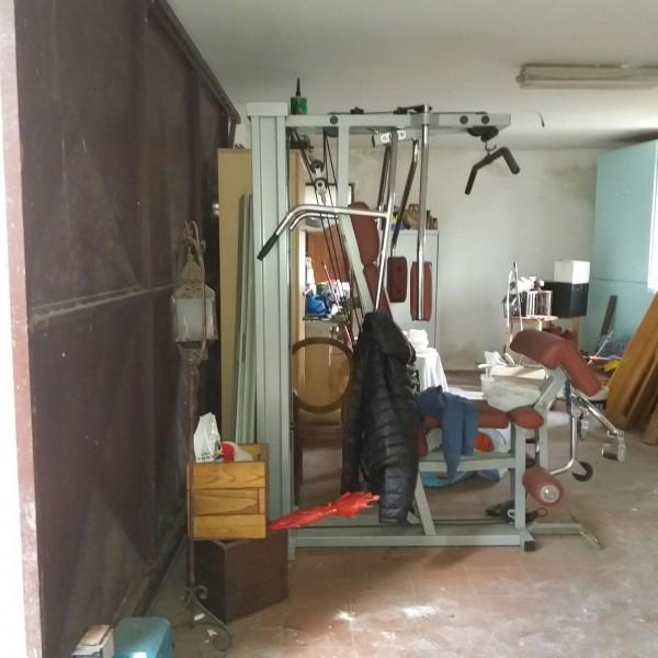 Appartamento in vendita a Roma, Monteverde Vecchio, 70 mq - Foto 11