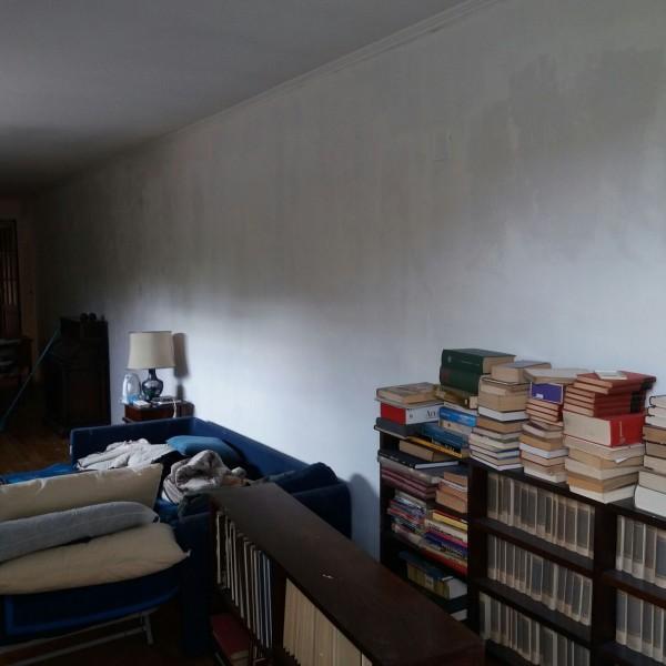 Appartamento in vendita a Roma, Monteverde Vecchio, 70 mq - Foto 10