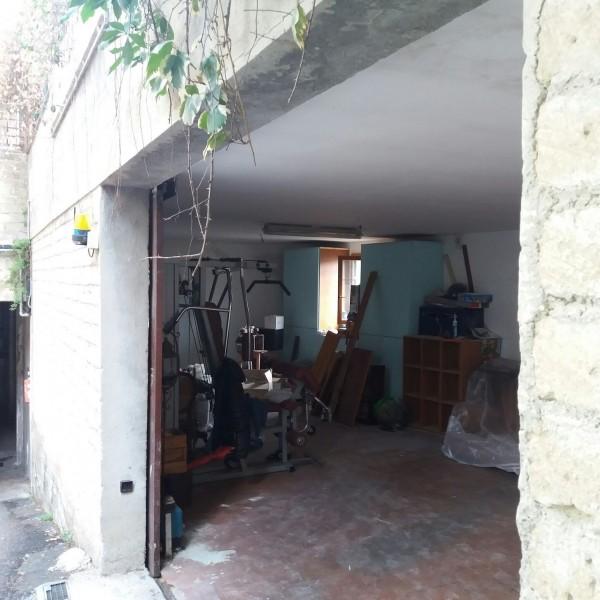 Appartamento in vendita a Roma, Monteverde Vecchio, 70 mq - Foto 2