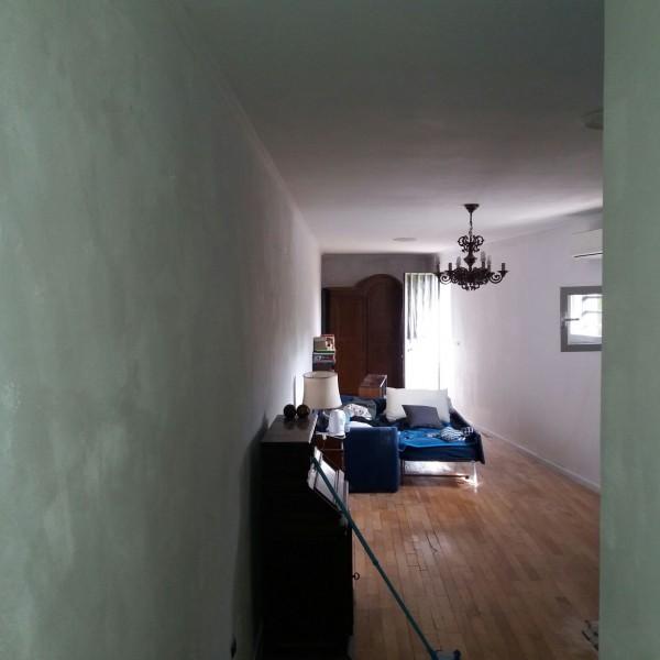 Appartamento in vendita a Roma, Monteverde Vecchio, 70 mq - Foto 15