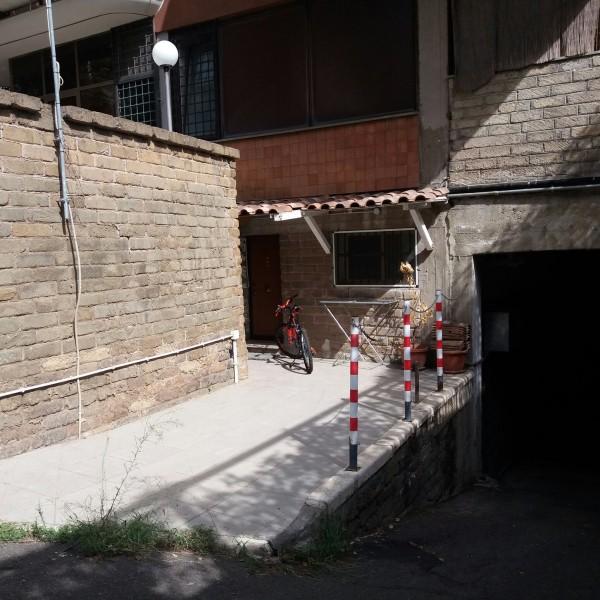 Appartamento in vendita a Roma, Monteverde Vecchio