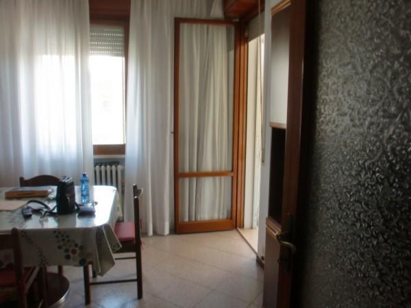 Casa indipendente in vendita a Rimini, Marebello, 250 mq - Foto 15