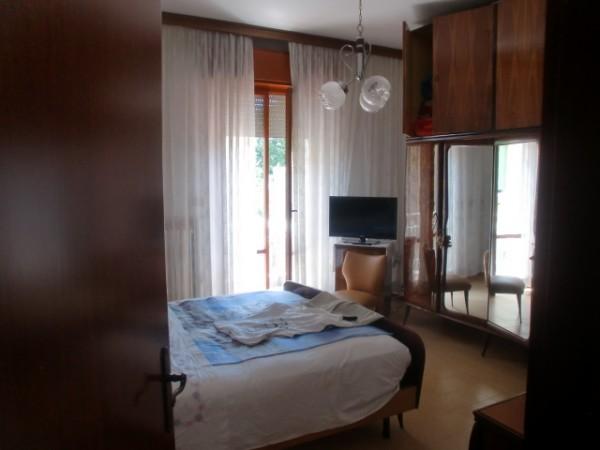 Casa indipendente in vendita a Rimini, Marebello, 250 mq - Foto 18