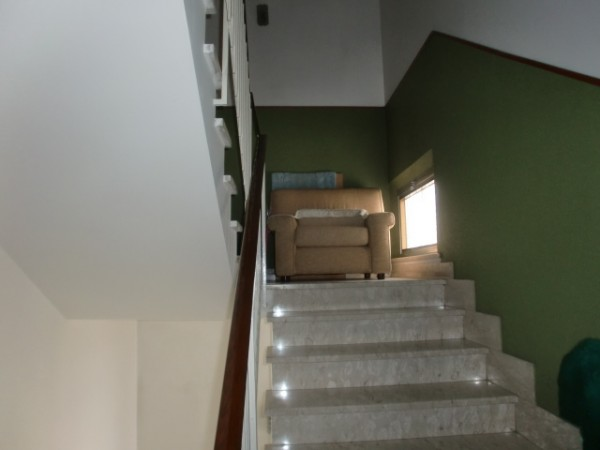 Casa indipendente in vendita a Rimini, Marebello, 250 mq - Foto 7