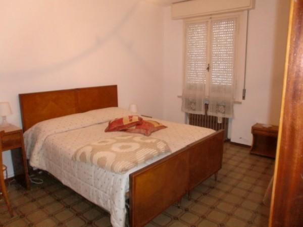 Casa indipendente in vendita a Rimini, Marebello, 250 mq - Foto 10