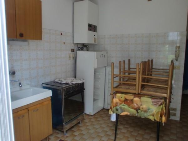 Casa indipendente in vendita a Rimini, Marebello, 250 mq - Foto 8