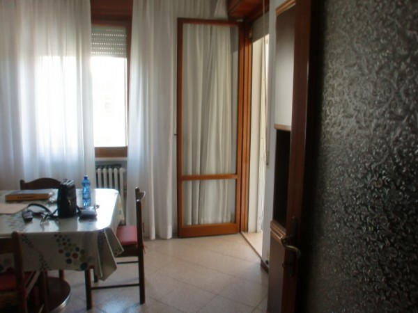 Casa indipendente in vendita a Rimini, Marebello, 250 mq - Foto 4