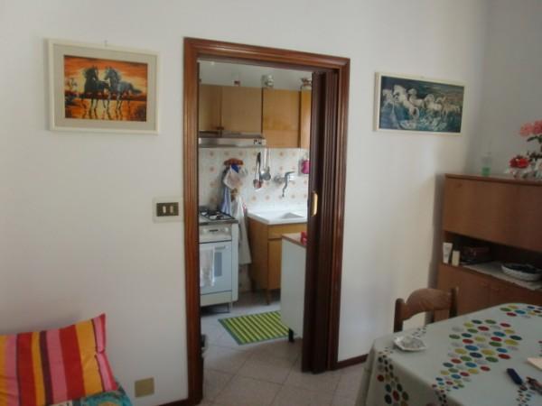 Casa indipendente in vendita a Rimini, Marebello, 250 mq - Foto 11