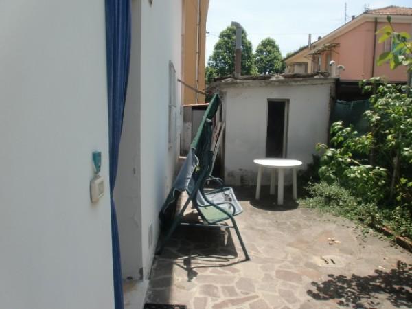 Casa indipendente in vendita a Rimini, Marebello, 250 mq - Foto 6