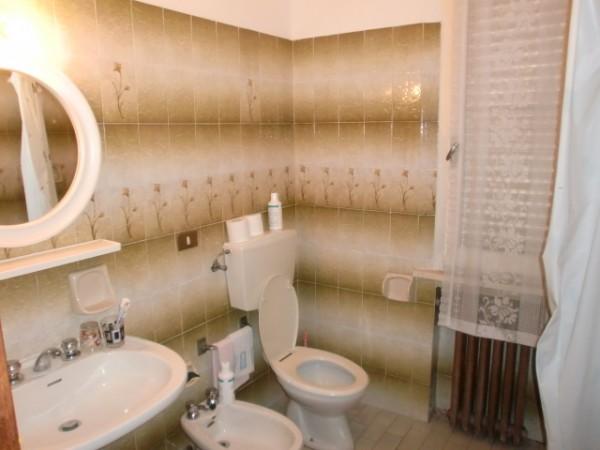 Casa indipendente in vendita a Rimini, Marebello, 250 mq - Foto 9