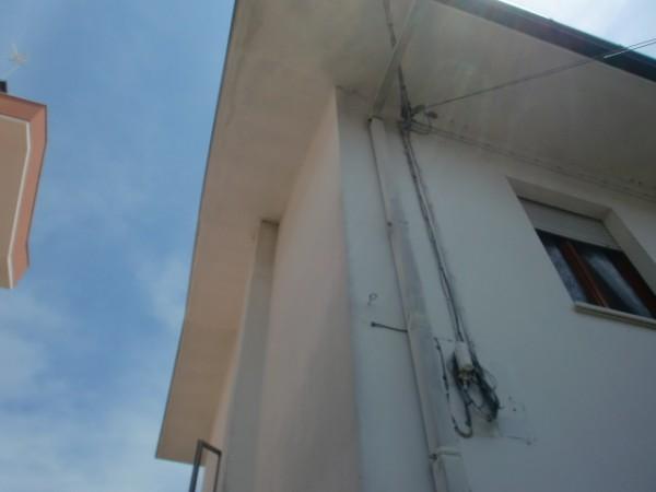 Casa indipendente in vendita a Rimini, Marebello, 250 mq - Foto 13
