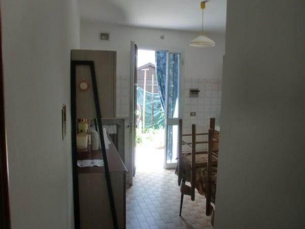 Casa indipendente in vendita a Rimini, Marebello, 250 mq - Foto 3