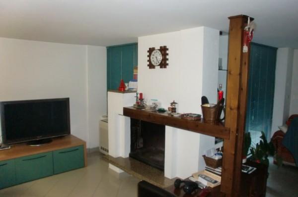 Appartamento in vendita a Rimini, Ospedale Colonnella, 280 mq