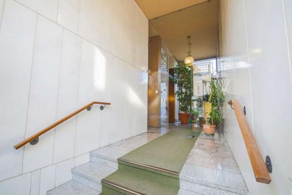 Appartamento in affitto a Varese, Piazza Motta, 180 mq - Foto 5