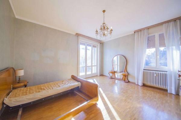 Appartamento in affitto a Varese, Piazza Motta, 180 mq - Foto 3