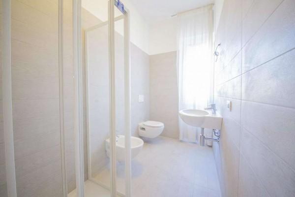 Appartamento in affitto a Varese, Piazza Motta, 180 mq - Foto 12