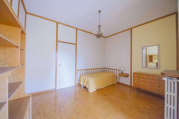 Appartamento in affitto a Varese, Piazza Motta, 180 mq - Foto 7