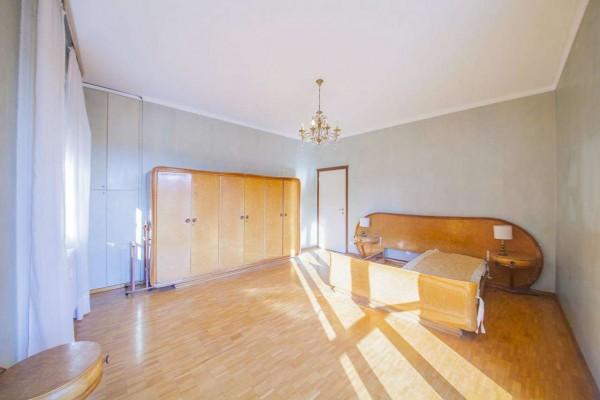 Appartamento in affitto a Varese, Piazza Motta, 180 mq - Foto 2