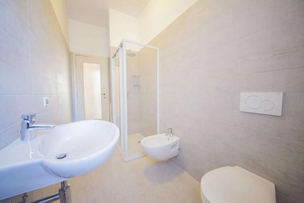 Appartamento in affitto a Varese, Piazza Motta, 180 mq - Foto 13