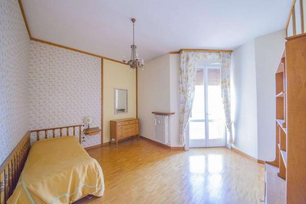 Appartamento in affitto a Varese, Piazza Motta, 180 mq - Foto 6