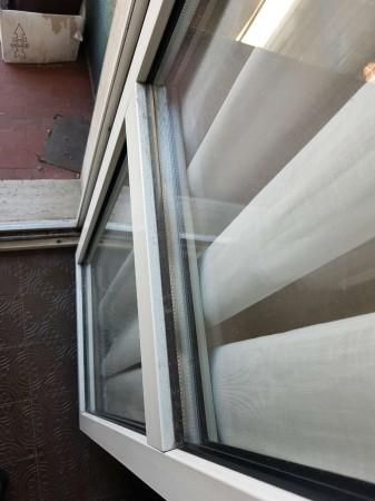 Appartamento in affitto a Varese, Piazza Motta, 180 mq - Foto 31