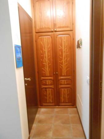 Appartamento in vendita a Boffalora d'Adda, Residenziale, Con giardino, 107 mq - Foto 34