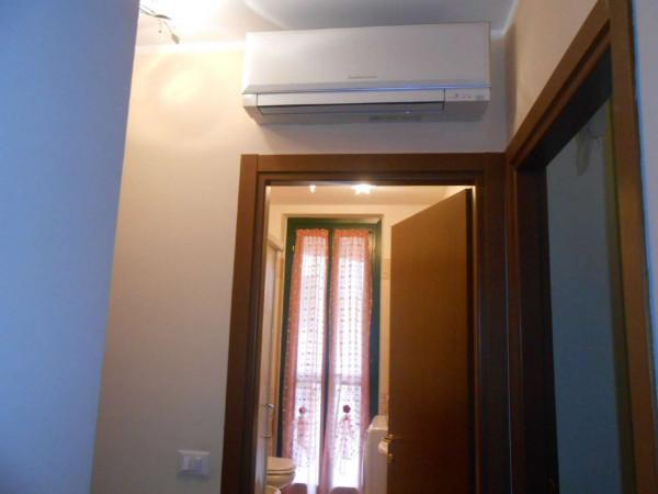 Appartamento in vendita a Boffalora d'Adda, Residenziale, Con giardino, 107 mq - Foto 16