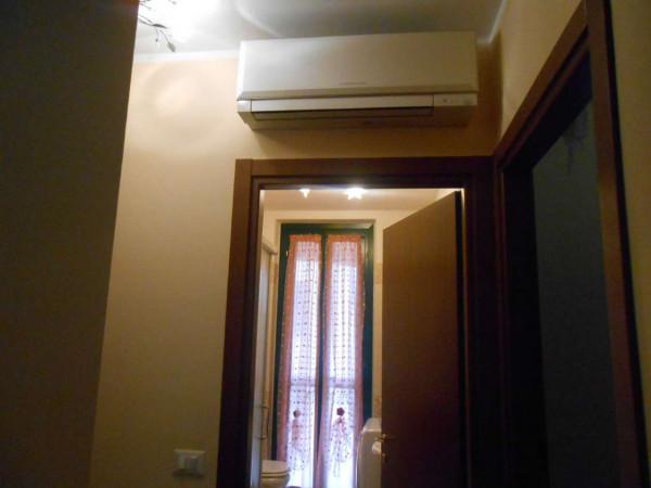 Appartamento in vendita a Boffalora d'Adda, Residenziale, Con giardino, 107 mq - Foto 17