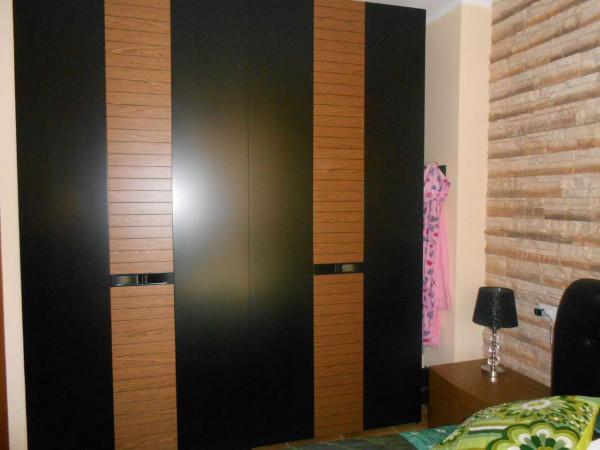 Appartamento in vendita a Boffalora d'Adda, Residenziale, Con giardino, 107 mq - Foto 28