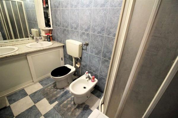 Appartamento in vendita a Alpignano, Centro, Con giardino, 91 mq - Foto 2