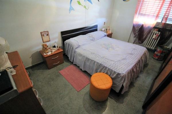 Appartamento in vendita a Alpignano, Centro, Con giardino, 91 mq - Foto 6