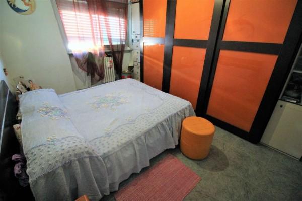 Appartamento in vendita a Alpignano, Centro, Con giardino, 91 mq - Foto 7