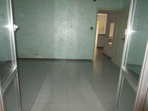 Appartamento in vendita a Genova, Lagaccio, 80 mq - Foto 11