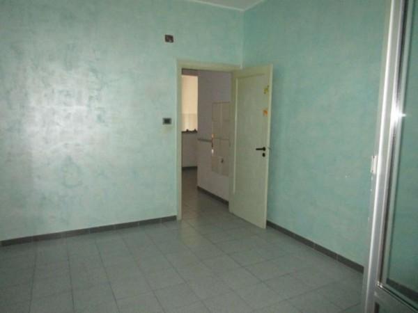Appartamento in vendita a Genova, Lagaccio, 80 mq - Foto 10
