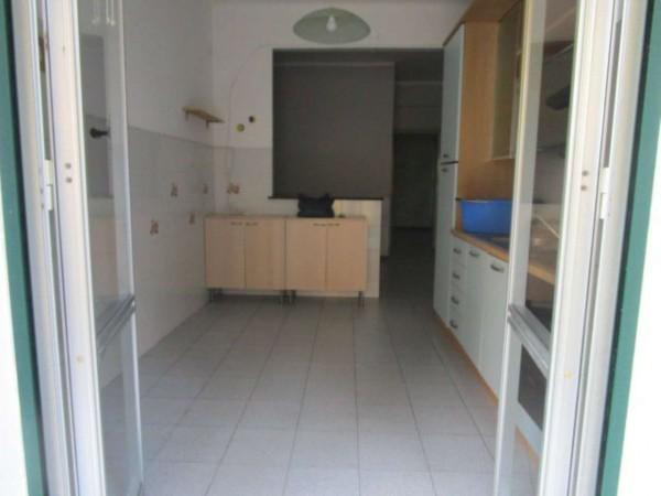 Appartamento in vendita a Genova, Lagaccio, 80 mq - Foto 19