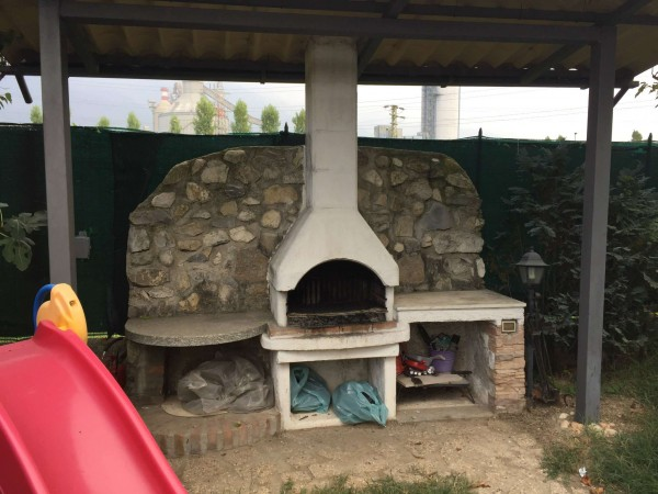 Villa in vendita a Caravate, Con giardino, 360 mq - Foto 2