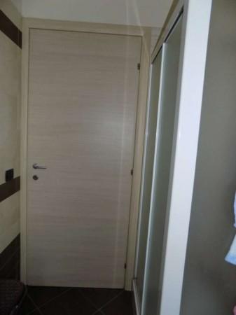 Appartamento in vendita a Senago, Con giardino, 60 mq - Foto 6
