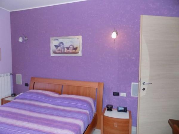 Appartamento in vendita a Senago, Con giardino, 60 mq - Foto 9