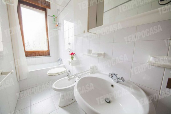 Appartamento in vendita a Milano, Affori Centro, 55 mq - Foto 8