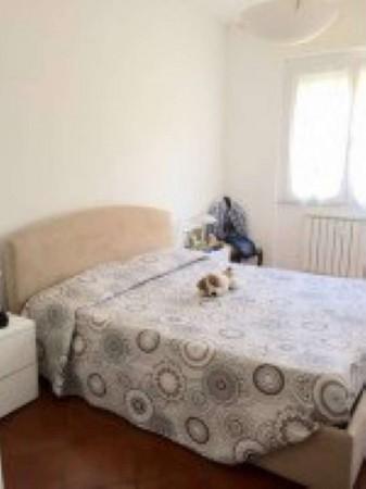 Appartamento in vendita a Recco, 65 mq - Foto 5