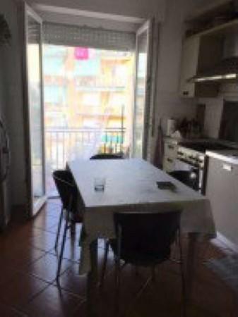 Appartamento in vendita a Recco, 65 mq - Foto 7